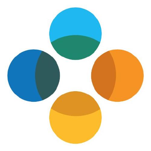 AudioEye Inc logo