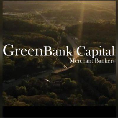 GreenBank Capital Inc logo