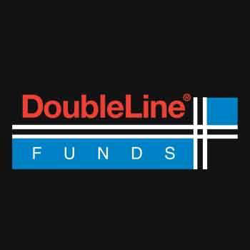 DoubleLine Income Solutions Fund logo