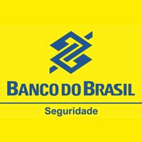 BB Seguridade Participacoes SA logo