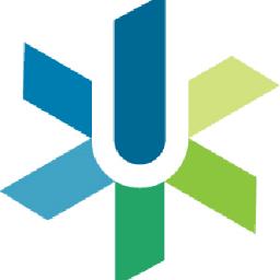 Fission Uranium Corp logo