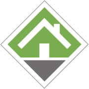 New Residential Investment Corp logo