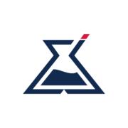 Element Solutions Inc logo