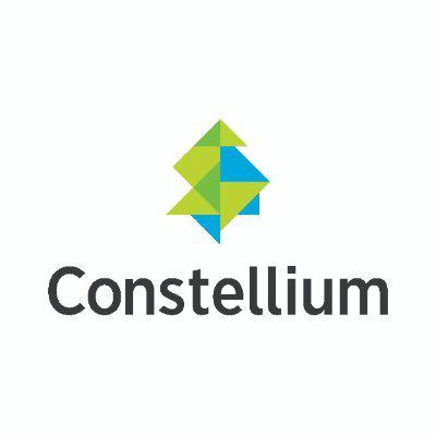 Constellium SE logo