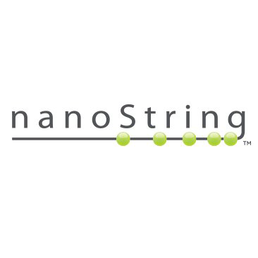 NanoString Technologies Inc logo