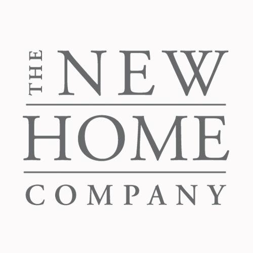 The New Home Co Inc logo
