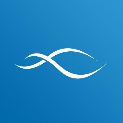Agios Pharmaceuticals Inc logo