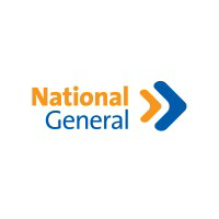 National General Holdings Corp logo