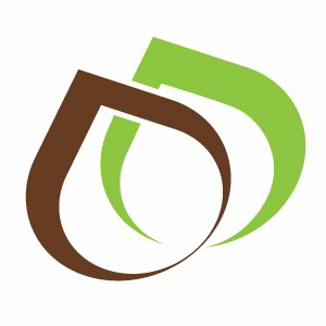 Marrone Bio Innovations Inc logo