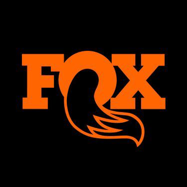 Fox Factory Holding Corp logo