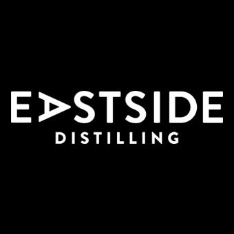 Eastside Distilling Inc logo