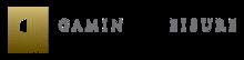 Gaming and Leisure Properties Inc logo