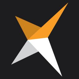 Nxt-ID Inc logo