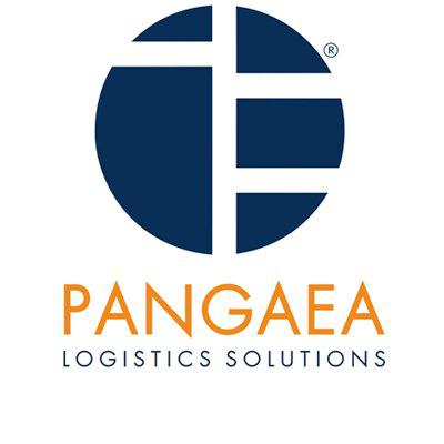 Pangaea Logistics Solutions Ltd logo