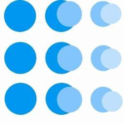 Pulmatrix Inc logo