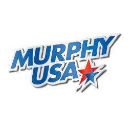 Murphy USA Inc logo