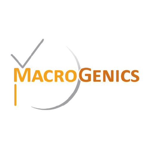 Macrogenics Inc logo