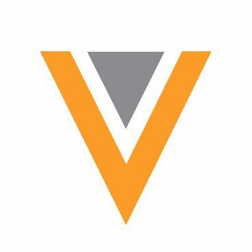 Veeva Systems Inc logo