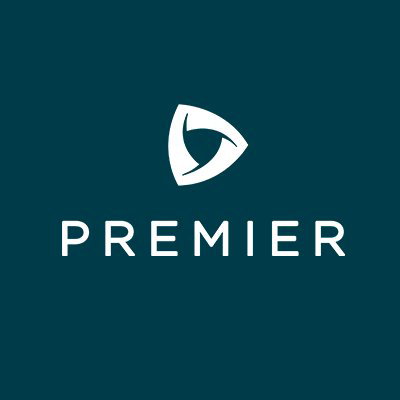 Premier Inc logo
