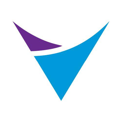 Veracyte Inc logo