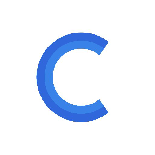 Ceridian HCM Holding Inc logo