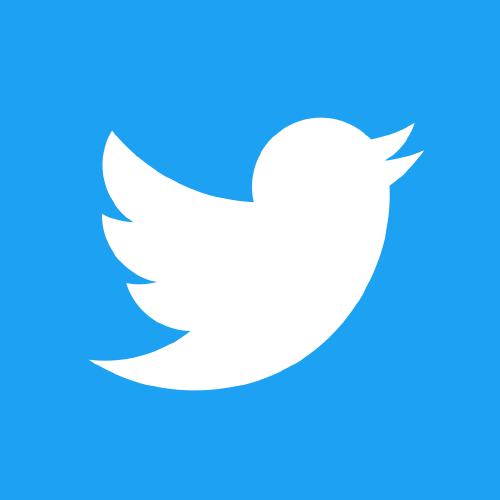 Twitter Inc logo