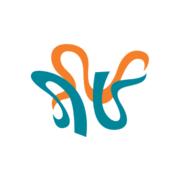 Trevena Inc logo