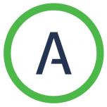 Avance Gas Holding Ltd logo