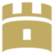 Braemar Hotels & Resorts Inc logo