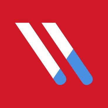 Varonis Systems Inc logo