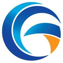 ONE Gas Inc logo