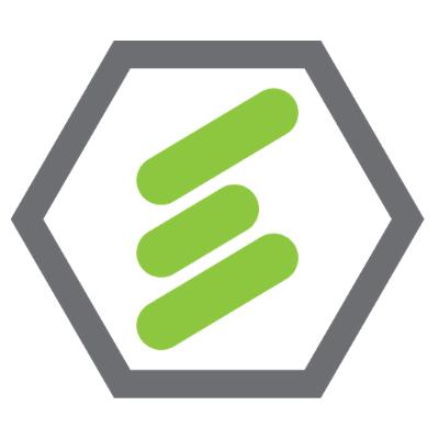 Eneti Inc logo