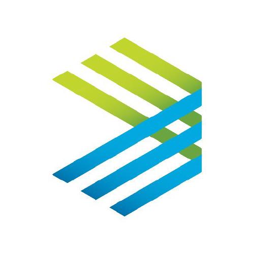 Enable Midstream Partners LP logo