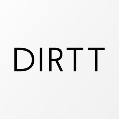 Dirtt Environmental Solutions Ltd logo