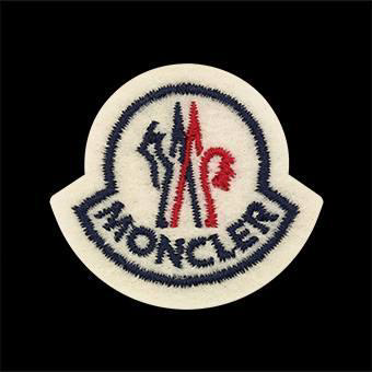 Moncler SpA logo