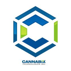 Cannabix Technologies Inc logo