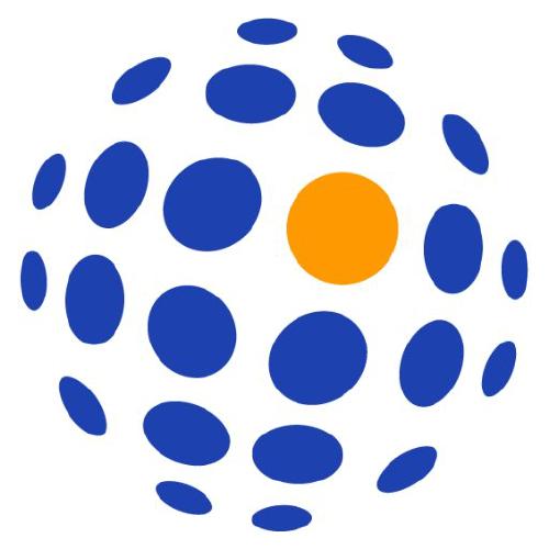 Genocea Biosciences Inc logo