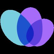 Sesen Bio Inc logo