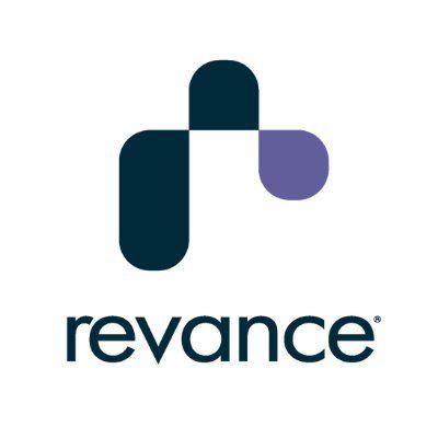 Revance Therapeutics Inc logo