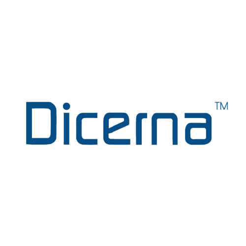 Dicerna Pharmaceuticals Inc logo