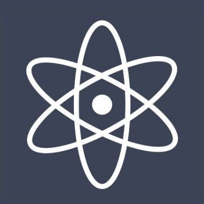US Nuclear Corp logo