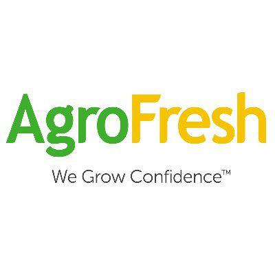 AgroFresh Solutions Inc logo