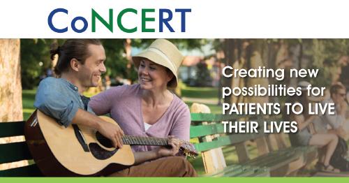 Concert Pharmaceuticals Inc logo