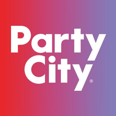 Party City Holdco Inc logo