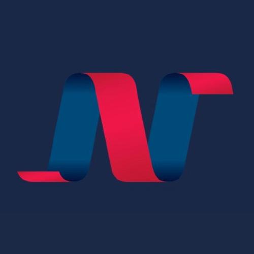 Neoleukin Therapeutics Inc logo