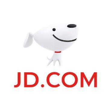 JD.com Inc logo