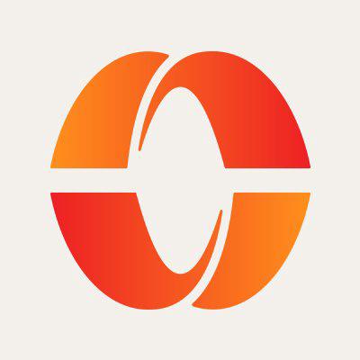 Paylocity Holding Corp logo