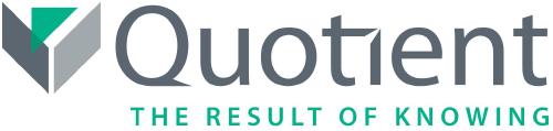 Quotient Technology Inc logo