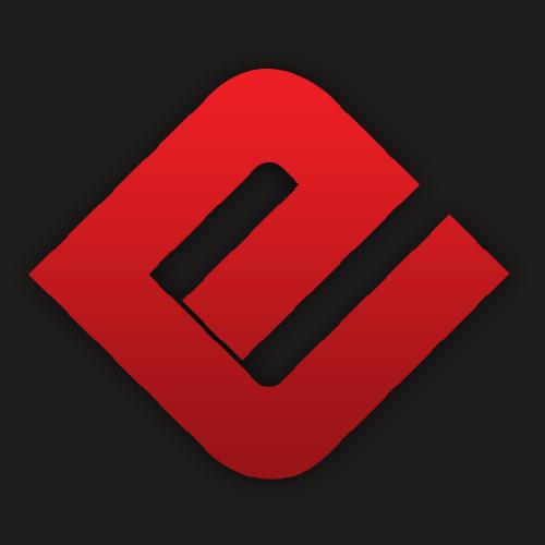 Exeo Entertainment Inc logo