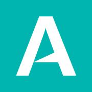 Akebia Therapeutics Inc logo
